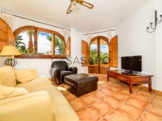 Apartamento 2 habitaciones, Panorama Park, Punta Prima, Torrevieja