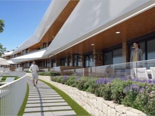 Ver Apartamento 2 habitaciones con piscina, Los Arenales del Sol en Elche/Elx