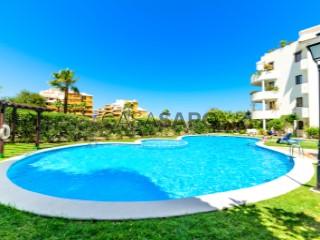 Ver Apartamento 1 habitación Con garaje, Panorama Park, Punta Prima, Torrevieja, Alicante, Punta Prima en Torrevieja