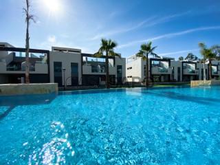 Ver Apartamento 2 habitaciones Con garaje, Guardamar del Segura, Alicante en Guardamar del Segura