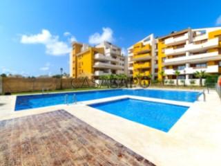 Apartamento 3 habitaciones, La Recoleta, Punta Prima, Torrevieja