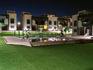 Apartamento 2 habitaciones, El Raso, Guardamar del Segura, Guardamar del Segura