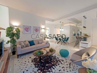 Ver Apartamento 2 habitaciones con garaje, Los Arenales del Sol en Elche/Elx