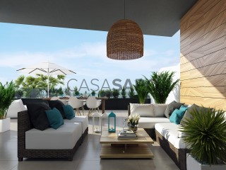 Veure Apartament 2 habitacions amb piscina, Orihuela Costa en Orihuela