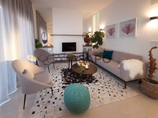 Apartamento 2 habitaciones, Los Arenales del Sol, Elche/Elx