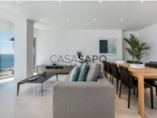 Ver Apartamento 4 habitaciones con garaje en Torrevieja