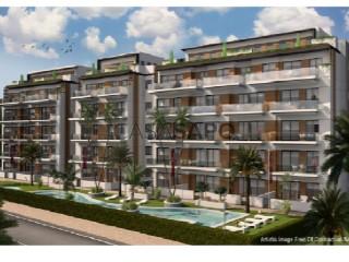 Ver Ático 3 habitaciones con piscina en Guardamar del Segura