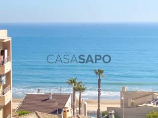 Ver Ático 3 habitaciones Con piscina, Guardamar del Segura, Alicante en Guardamar del Segura