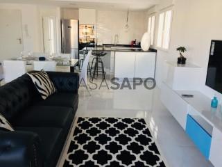 Ver Apartamento 2 habitaciones con garaje en Santa Pola