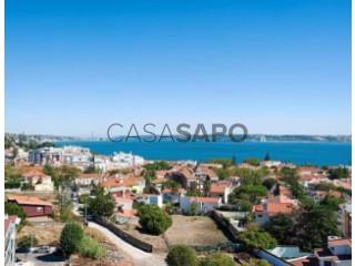 Ver Apartamento T4 Com garagem, Oeiras e São Julião da Barra, Paço de Arcos e Caxias, Lisboa, Oeiras e São Julião da Barra, Paço de Arcos e Caxias em Oeiras