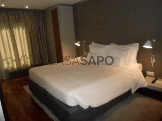 See Apartment 1 Bedroom With swimming pool, Santo António, Lisboa, Santo António in Lisboa