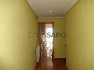 Ver Apartamento 2 habitaciones con garaje en León