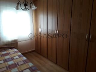 Ver Piso 3 habitaciones, Triplex, Armunia en León