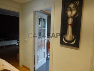 Ver Apartamento 1 habitación con garaje en León