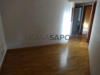 Ver Piso 3 habitaciones con garaje en León