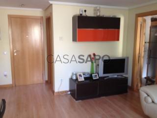Ver Dúplex 3 habitaciones, Duplex con garaje, Navatejera en Villaquilambre