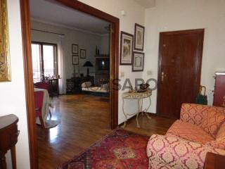 Piso 4 habitaciones, Centro, León, León
