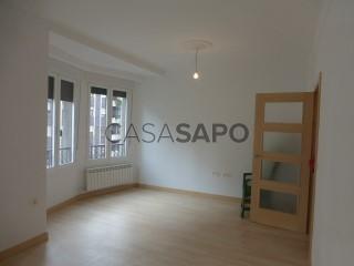 Ver Apartamento 2 habitaciones en León