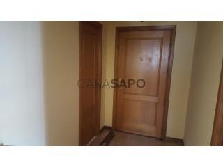 Piso 5 habitaciones, Centro, León, León