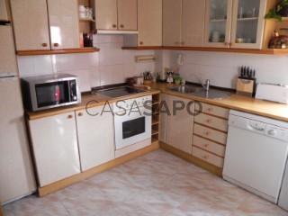 Ver Dúplex 5 habitaciones con garaje en León