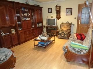Ver Piso 3 habitaciones en León