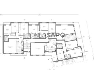 Ver Apartamento T3 Com garagem, São Martinho do Bispo (Ribeira de Frades), São Martinho do Bispo e Ribeira de Frades, Coimbra, São Martinho do Bispo e Ribeira de Frades em Coimbra