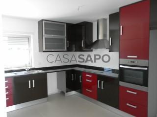 See Semi-Detached House 3 Bedrooms +1, Condeixa  (Condeixa-a-Nova), Condeixa-a-Velha e Condeixa-a-Nova, Coimbra, Condeixa-a-Velha e Condeixa-a-Nova in Condeixa-a-Nova