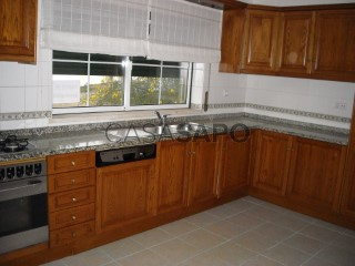 See Apartment 3 Bedrooms With garage, Serra, Penacova, Coimbra in Penacova