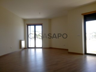 Ver Apartamento 1 habitación con garaje, Tavarede en Figueira da Foz