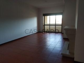 Ver Apartamento 2 habitaciones Con garaje, Bairro Norton de Matos, Santo António dos Olivais, Coimbra, Santo António dos Olivais en Coimbra
