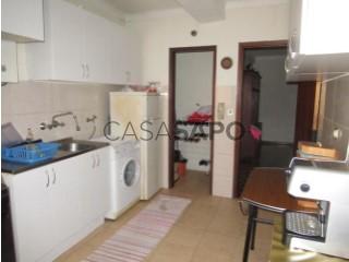 Ver Apartamento T2, Albergaria-a-Velha e Valmaior, Aveiro, Albergaria-a-Velha e Valmaior em Albergaria-a-Velha