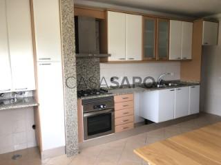 Ver Apartamento T2 com garagem, Trofa, Segadães e Lamas do Vouga em Águeda