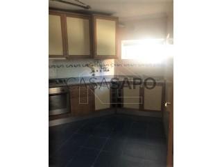 Ver Apartamento T1 Com garagem, Aguada de Cima, Águeda, Aveiro, Aguada de Cima em Águeda