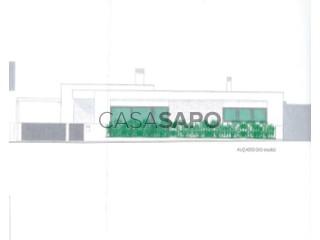 Ver Casa 3 habitaciones, Oliveira do Bairro, Aveiro en Oliveira do Bairro