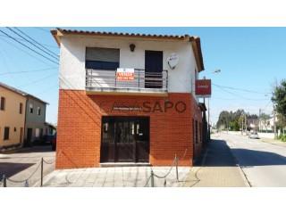 Ver Café bar, Mourisca do Vouga (Trofa), Trofa, Segadães e Lamas do Vouga, Águeda, Aveiro, Trofa, Segadães e Lamas do Vouga en Águeda