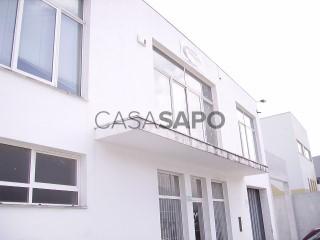 See Warehouse, Oiã, Oliveira do Bairro, Aveiro, Oiã in Oliveira do Bairro