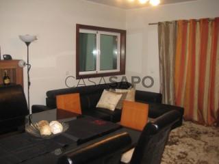 See Apartment 2 Bedrooms, Aguada de Cima, Águeda, Aveiro, Aguada de Cima in Águeda