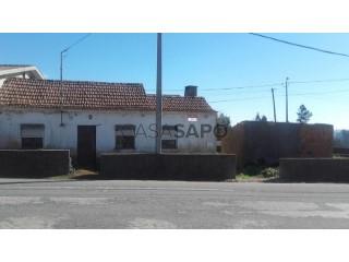 Ver Casa Antiga T2, Vale Domingos (Águeda), Águeda e Borralha, Aveiro, Águeda e Borralha em Águeda