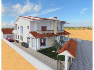 Voir Maison Jumelée 5 Pièces, Centro, Oiã, Oliveira do Bairro, Aveiro, Oiã à Oliveira do Bairro