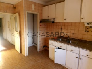 Voir Appartement 3 Pièces Triplex avec garage, União das freguesias de Vila Real à Vila Real