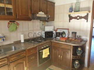 See Apartment 3 Bedrooms, Lordelo in Vila Real