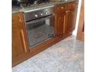 See Apartment 3 Bedrooms with garage, União das freguesias de Vila Real in Vila Real