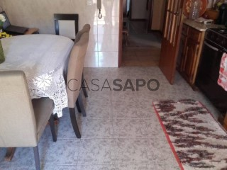 See Apartment 3 Bedrooms with garage, Parada de Cunhos in Vila Real