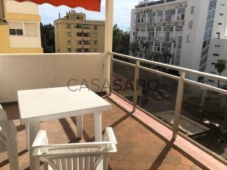 Apartamento 1 habitación, Centro Ciudad, Marbella, Marbella