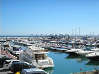 See Apartment 2 Bedrooms in Marbella