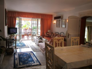 Ver Apartamento 3 habitaciones en Marbella
