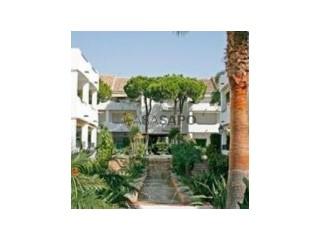 Apartamento 3 habitaciones, Atalaya-Isdabe, Estepona