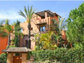 Ático 3 habitaciones, Elviria, Marbella, Marbella