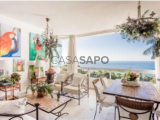 Ver Ático 4 habitaciones en Marbella