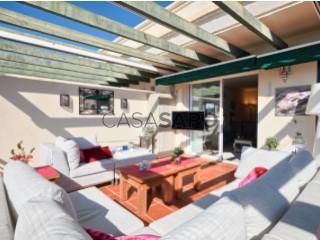 Ver Apartamento 2 habitaciones, Nueva Andalucía en Marbella